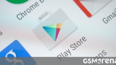 صورة سيحصل تطبيق متجر Google Play قريبًا على ميزة تبديل الظلام