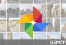 Photo of سيقوم تطبيق صور Google لنظام Android قريبًا بإلغاء قائمة الهامبرغر