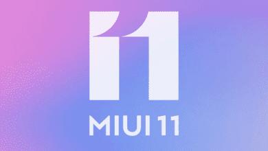 صورة شاومي تعلن عن الإصدار الثابت من واجهة MIUI 11 للمستخدمين في جميع أنحاء العالم