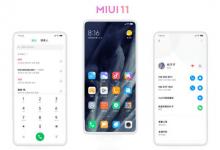 صورة شاومي تعلن عن واجهة MIUI 11 وتكشف عن قائمة بالهواتف المقرر تحديثها قريباً