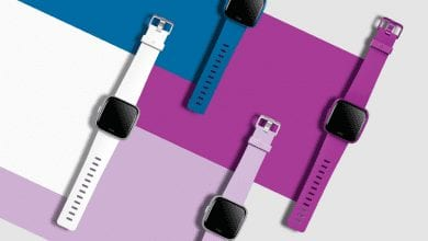 صورة شركة ألفابيت تقدم عرضًا للاستحواذ على Fitbit