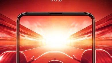 صورة صور مسربة واقعية جديدة تؤكد لنا تصميم الهاتف Redmi K30 Pro القادم