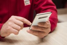 صورة عدد الطلبات المسبقة لـ Galaxy S10 يوحي بانخفاض في مبيعات سامسونج