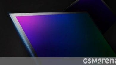 Photo of قامت شركة Samsung بتطوير مستشعر 150 ميجابيكسل ضخم ، هاتف Xiaomi معه قادم في Q4