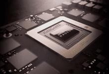 Photo of كرت الشاشة Radeon RX 5600 XT يرتكز على Navi 10 مع ذاكرة 6 جيجا بايت في GDDR6