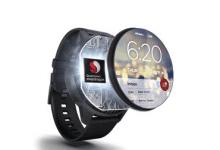 صورة كوالكوم تبدأ تطوير Snapdragon Wear 429 للجيل القادم من الساعات الذكية