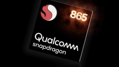 صورة كوالكوم تستعد للإعلان عن معالج Snapdragon 865 الشهر المقبل