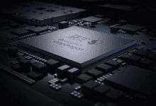 صورة كوالكوم تعود لإستخدام تقنية تصنيع TSMC بدقة 5 نانومتر في معالج Snapdragon 875