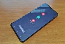 Photo of كيفية إيقاف تشغيل أو إعادة تشغيل Samsung Galaxy S20