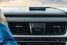 Photo of كيفية تثبيت اليكسا في سيارتك