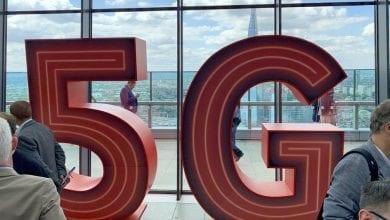 صورة لماذا تنتشر تغطية 5G بسرعة إلى المزيد من الضواحي والمناطق الريفية في المملكة المتحدة