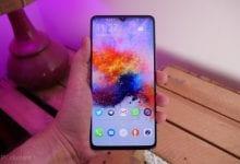 صورة ماذا يعني الحظر التجاري لشركة Huawei لهاتف Huawei أو Honor؟