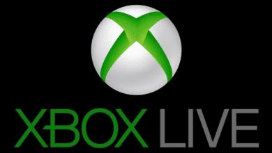 صورة مايكرسوفت تسعى لدعم التنافس في Xbox Live مع مستخدمي منصة الأندوريد وiOS