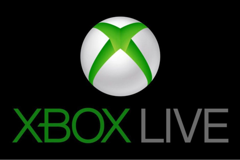 Microsoft-to-bring-cross-platform-gaming-to-Android-and-iOS