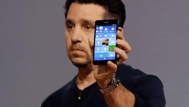 صورة مايكروسوفت تتوقف عن دعم تطبيقات Office على منصة Windows 10 Mobile في 2021
