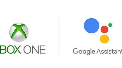 صورة مايكروسوفت تجلب ميزة دعم مساعد جوجل الرقمي على منصة Xbox One