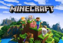 صورة مايكروسوفت تجلب Minecraft لألعاب Xbox Pass في 4 من أبريل