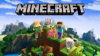 Photo of مايكروسوفت تجلب Minecraft لألعاب Xbox Pass في 4 من أبريل