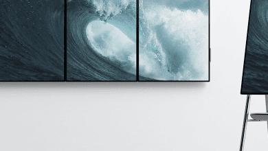 صورة مايكروسوفت تحدد 17 من أبريل لعقد مؤتمر Surface Hub 2