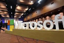 صورة مايكروسوفت تحقق نمو في إيرادات الخدمات السحابية بنسبة 22 %