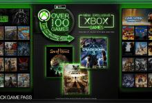 صورة مايكروسوفت تستعد لإطلاق Xbox Game Pass Ultimate برسوم 15 دولار شهرياً