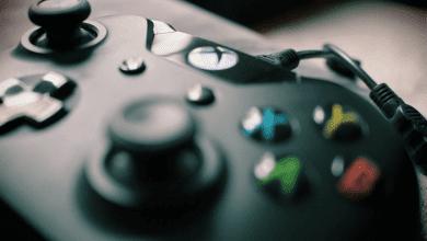 صورة مايكروسوفت تستعد لإطلاق Xbox One في عرض مع لعبة Anthem أو Division 2