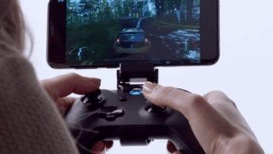 Photo of مايكروسوفت تشرح كيف سيسمح لك xCloud بلعب ألعاب Xbox على هاتف أندرويد