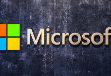 Microsoft sues Foxconn