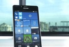 Photo of مايكروسوفت تنصح المستخدمين إلى التغيير إلى نظام iOS أو الأندوريد في الهواتف الذكية