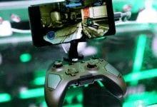 صورة مايكروسوفت ستقوم باختبار ألعاب xCloud عبر نطاق الـ 5G في كوريا