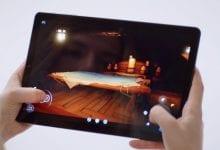 Photo of مايكروسوفت: منصة Project xCloud ستدعم جميع ألعاب Xbox One