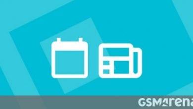صورة مراجعة الأسبوع 13: تشكيلة Huawei P40 و Redmi K30 Pro الثنائي هنا