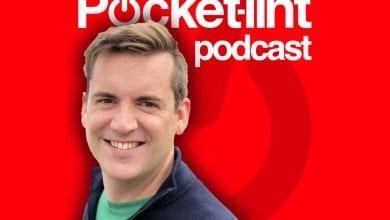 صورة مراجعة هواوي P40 ، iPad Pro الجديد والمزيد – Pocket-lint Podcast 46