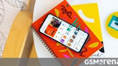 صورة مراجعة AppGallery: هل يمكن لهواتف Huawei و Honor الجديدة العمل بدون Google؟