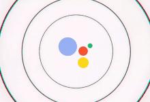 صورة مساعد جوجل الرقمي يأتي قريباً بميزة جدولة الأنشطة والأحداث للمستخدم   #CES2020