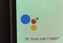 Photo of مساعد جوجل الرقمي يجلب ميزة Action Blocks لدعم تجربة أكثر سلاسة للمستخدمين