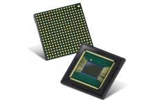 صورة مستشعر سامسونج القادم يتميز بدقة 144 ميجا بيكسل وعملية تصنيع 14 نانومتر