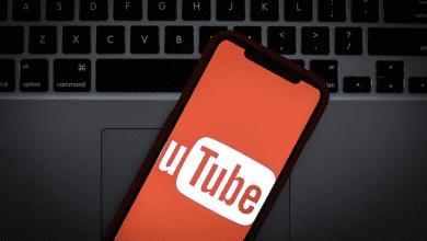 صورة مقاطع الفيديو الخاصة بالأطفال وألعاب الفيديو تسجل أعلى نسبة مشاهدة على اليوتيوب