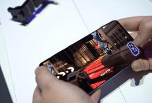 صورة مواصفات هاتف Galaxy S20 Ultra يمكن أن تدعم المستخدم في محاكاة ألعاب 3DS