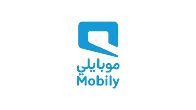 Photo of موبايلي تطلق خدمة التسوق الإلكتروني المباشر على تطبيقات التواصل الاجتماعي