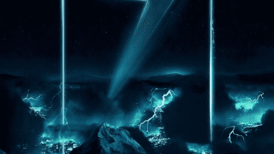 صورة هاتف Honor Play 9A سيصل في 30 مارس مع بطارية ضخمة