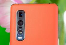 Photo of هاتف Oppo Find X2 Pro يتصدر قوائم DxOMark في آداء الكاميرة