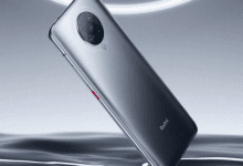 Photo of هاتف Redmi K30 Pro يأتي قريباً باثنان من المستشعرات بدقة 64 ميجا بيكسل