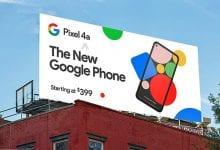 صورة هذا هو مقدار تكلفة هاتف Pixel 4a من Google