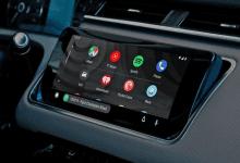 صورة هواتف سامسونج تدعم الآن الإتصال اللاسلكي بمنصة Android Auto