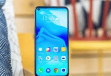 Photo of هواوي تؤكد على خططها لدعم 14 إصدار من هواتفها الذكية بنظام تشغيل Android Q