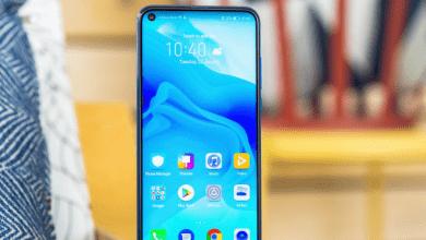 صورة هواوي تؤكد على خططها لدعم 14 إصدار من هواتفها الذكية بنظام تشغيل Android Q