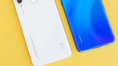 صورة هواوي تبدأ شحن مليون هاتف بنظام تشغيل HongMeng OS للمعاينة
