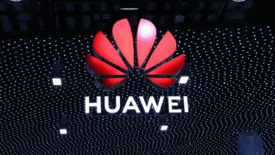 صورة هواوي تخطط للإعلان عن نظام Hongmeng OS في 9 من أغسطس
