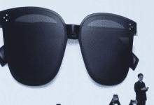 Photo of هواوي تكشف عن نظارتها الذكية التي تدعم الإتصال عن طريق البلوتوث